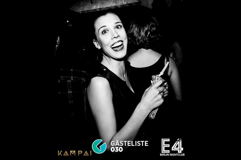 https://www.gaesteliste030.de/Partyfoto #97 E4 Berlin vom 11.03.2017