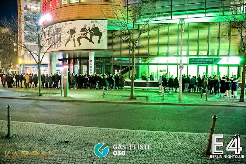 https://www.gaesteliste030.de/Partyfoto #61 E4 Berlin vom 11.03.2017