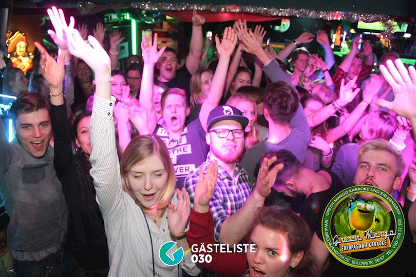 https://www.gaesteliste030.de/Partyfoto #55 Green Mango Berlin vom 18.03.2017