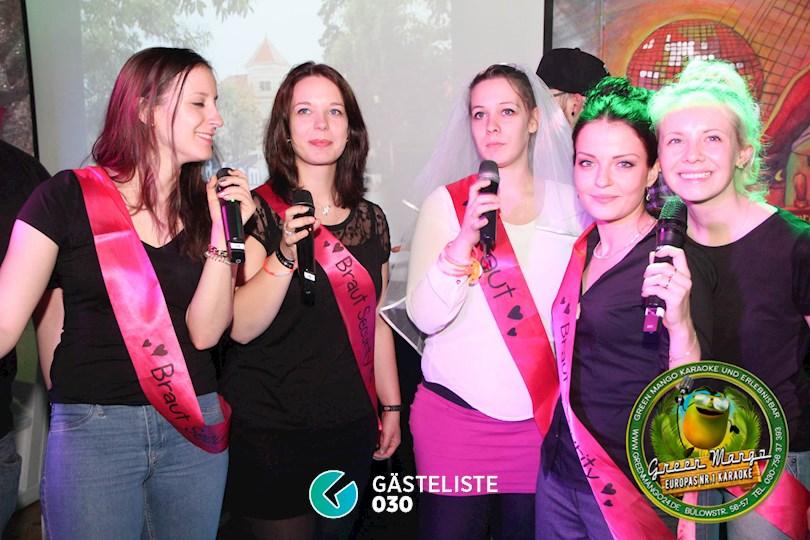 https://www.gaesteliste030.de/Partyfoto #140 Green Mango Berlin vom 18.03.2017