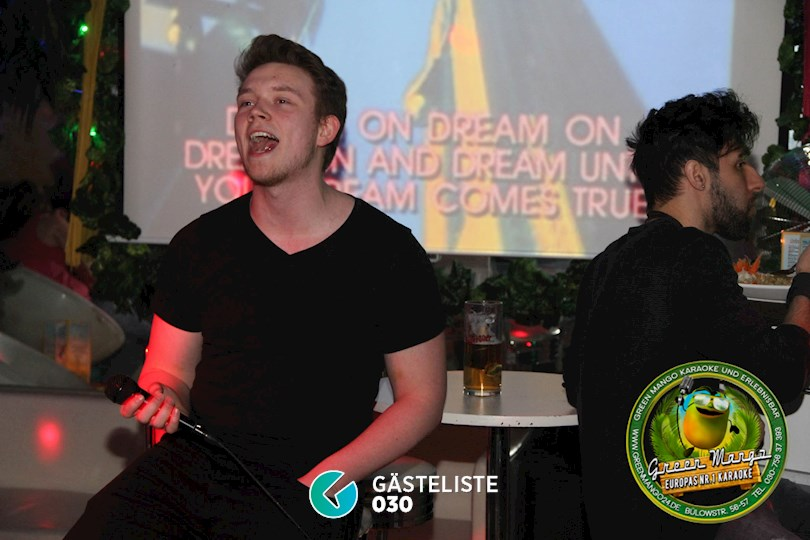 https://www.gaesteliste030.de/Partyfoto #169 Green Mango Berlin vom 18.03.2017