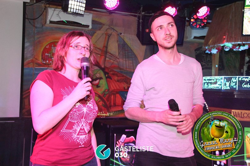 https://www.gaesteliste030.de/Partyfoto #157 Green Mango Berlin vom 18.03.2017