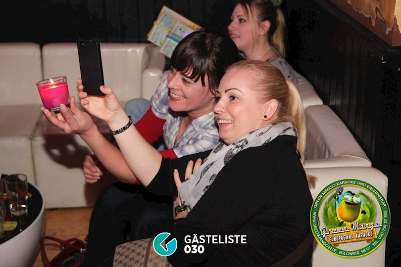 https://www.gaesteliste030.de/Partyfoto #102 Green Mango Berlin vom 18.03.2017