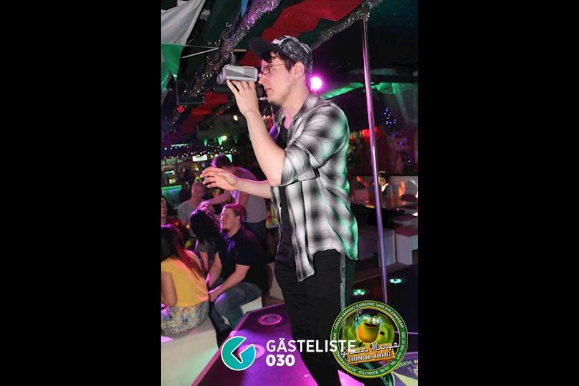 https://www.gaesteliste030.de/Partyfoto #159 Green Mango Berlin vom 18.03.2017