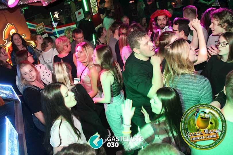 https://www.gaesteliste030.de/Partyfoto #69 Green Mango Berlin vom 18.03.2017