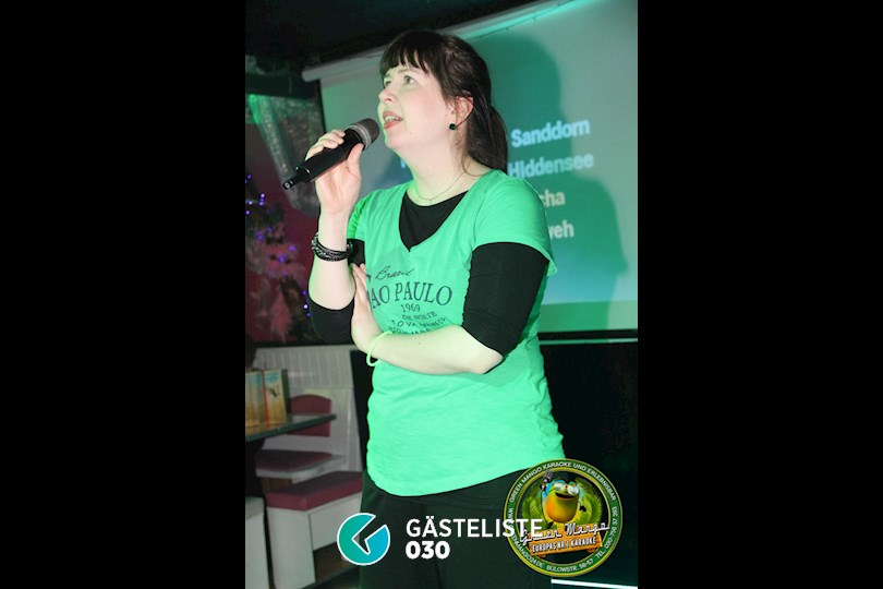https://www.gaesteliste030.de/Partyfoto #178 Green Mango Berlin vom 18.03.2017