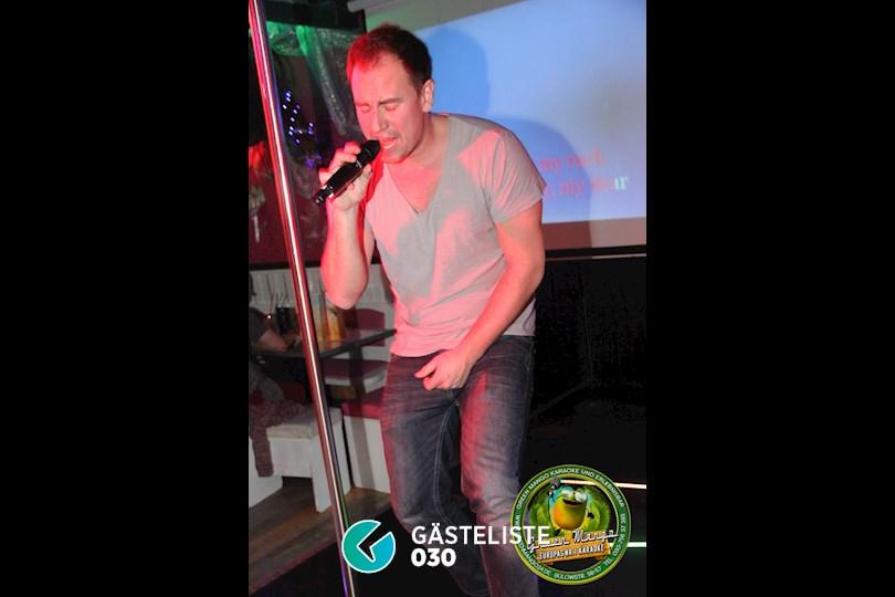 https://www.gaesteliste030.de/Partyfoto #168 Green Mango Berlin vom 18.03.2017