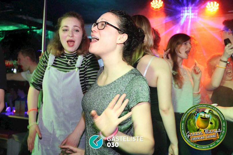 https://www.gaesteliste030.de/Partyfoto #114 Green Mango Berlin vom 18.03.2017