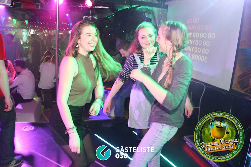 https://www.gaesteliste030.de/Partyfoto #121 Green Mango Berlin vom 18.03.2017