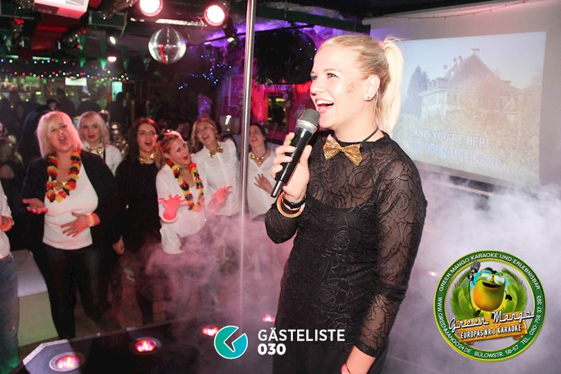 https://www.gaesteliste030.de/Partyfoto #78 Green Mango Berlin vom 25.03.2017