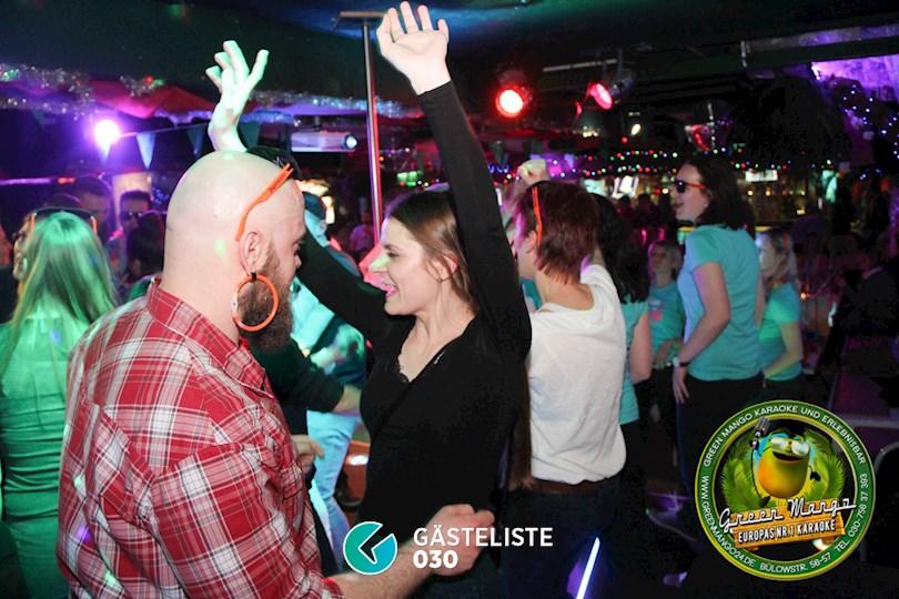 https://www.gaesteliste030.de/Partyfoto #99 Green Mango Berlin vom 25.03.2017