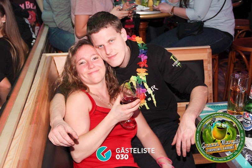 https://www.gaesteliste030.de/Partyfoto #102 Green Mango Berlin vom 25.03.2017