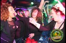 Partyfotos Green Mango 25.03.2017 Partykaraoke & Lounge-Dance