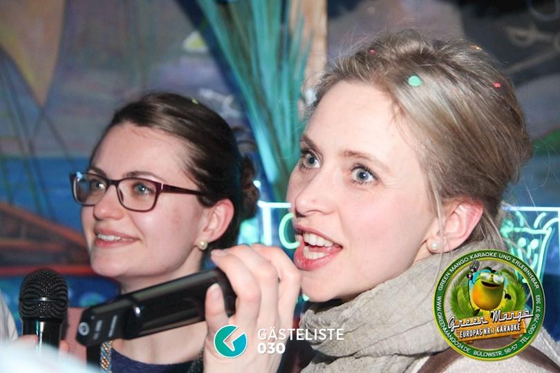 https://www.gaesteliste030.de/Partyfoto #113 Green Mango Berlin vom 25.03.2017