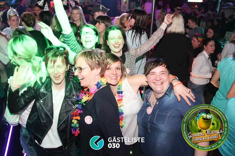https://www.gaesteliste030.de/Partyfoto #40 Green Mango Berlin vom 25.03.2017