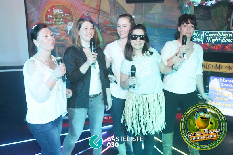 https://www.gaesteliste030.de/Partyfoto #34 Green Mango Berlin vom 25.03.2017