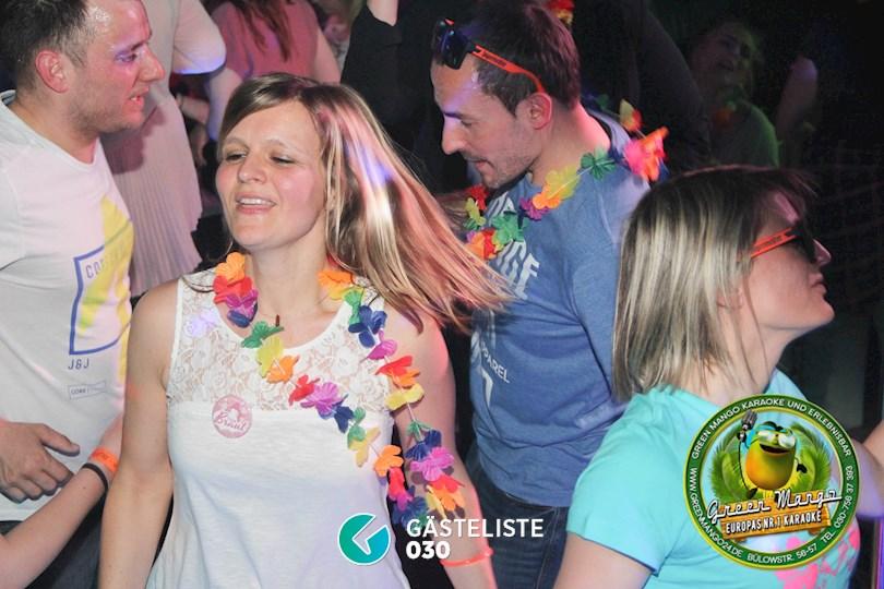 https://www.gaesteliste030.de/Partyfoto #70 Green Mango Berlin vom 25.03.2017