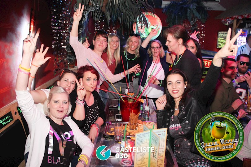 https://www.gaesteliste030.de/Partyfoto #16 Green Mango Berlin vom 25.03.2017