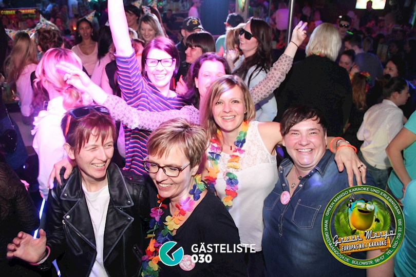 https://www.gaesteliste030.de/Partyfoto #41 Green Mango Berlin vom 25.03.2017