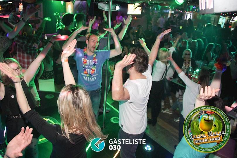 https://www.gaesteliste030.de/Partyfoto #91 Green Mango Berlin vom 25.03.2017