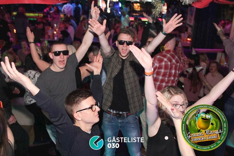 https://www.gaesteliste030.de/Partyfoto #90 Green Mango Berlin vom 25.03.2017