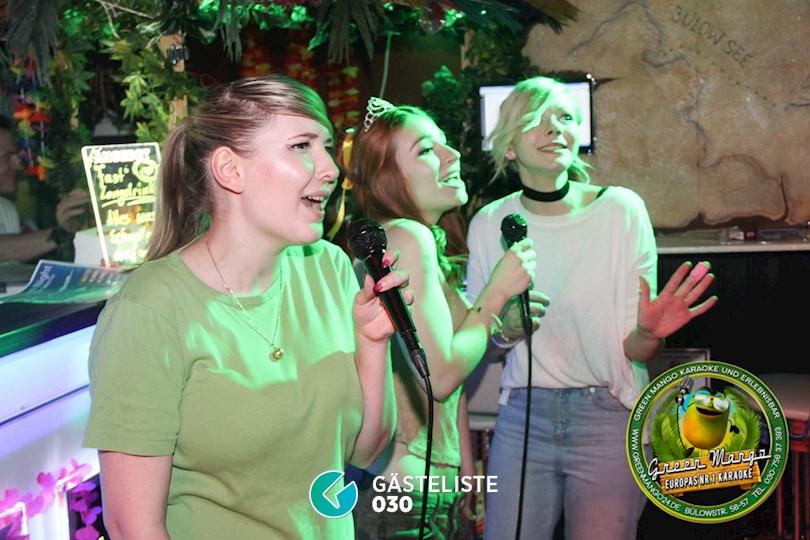 https://www.gaesteliste030.de/Partyfoto #115 Green Mango Berlin vom 25.03.2017