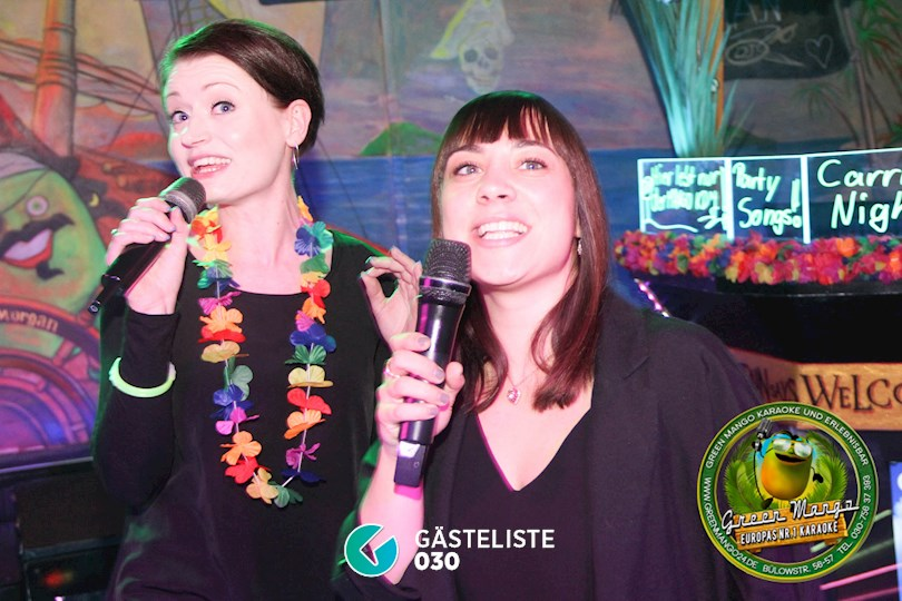 https://www.gaesteliste030.de/Partyfoto #30 Green Mango Berlin vom 25.03.2017