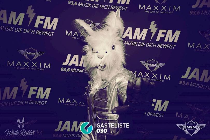 https://www.gaesteliste030.de/Partyfoto #13 Maxxim Berlin vom 09.03.2017