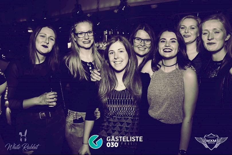 https://www.gaesteliste030.de/Partyfoto #33 Maxxim Berlin vom 09.03.2017