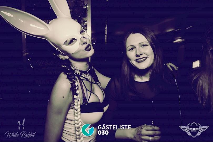 https://www.gaesteliste030.de/Partyfoto #46 Maxxim Berlin vom 09.03.2017