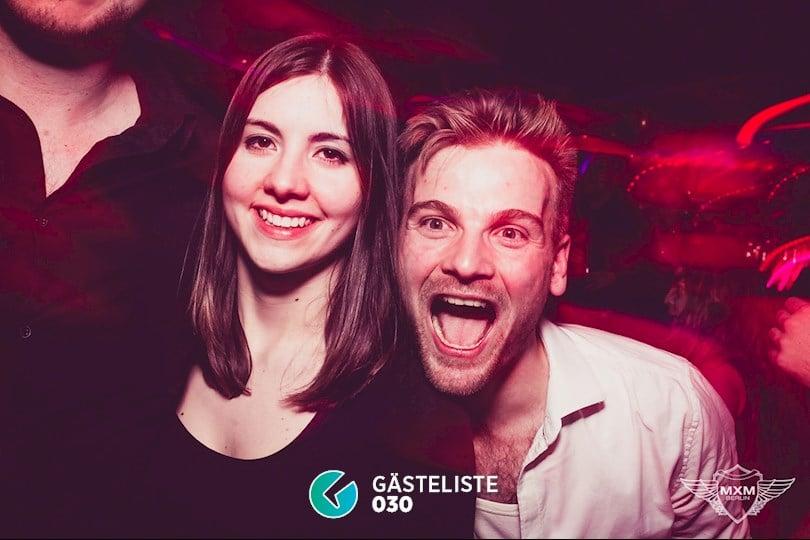 https://www.gaesteliste030.de/Partyfoto #17 Maxxim Berlin vom 11.03.2017