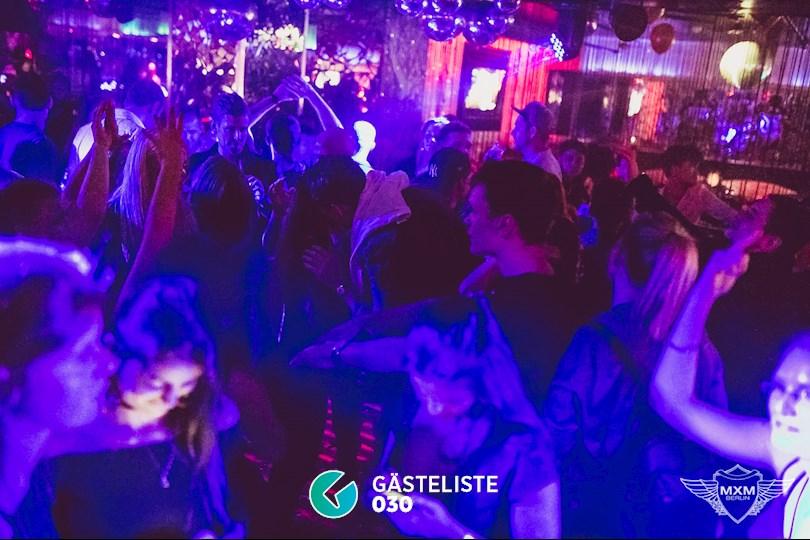https://www.gaesteliste030.de/Partyfoto #47 Maxxim Berlin vom 11.03.2017