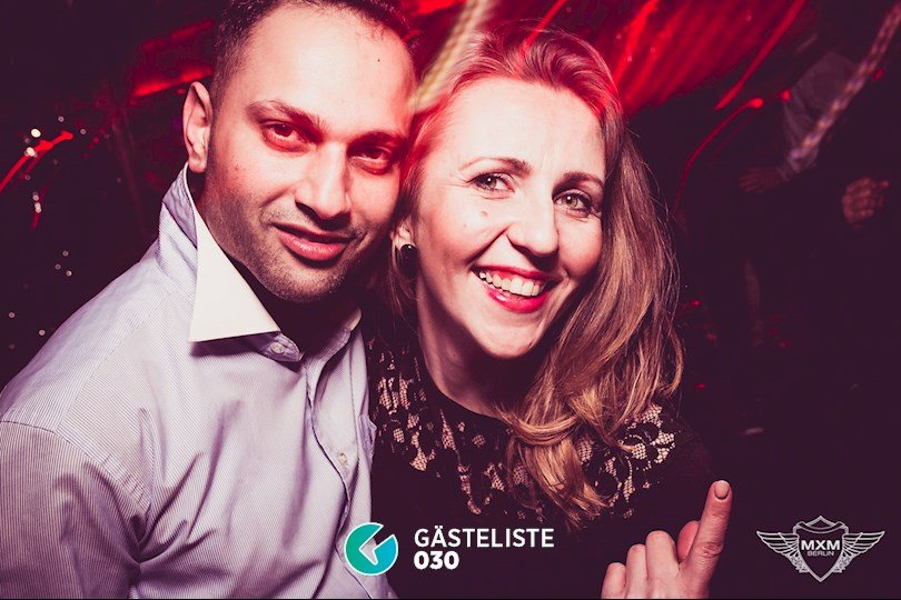 https://www.gaesteliste030.de/Partyfoto #43 Maxxim Berlin vom 11.03.2017