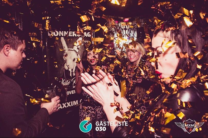 https://www.gaesteliste030.de/Partyfoto #62 Maxxim Berlin vom 11.03.2017