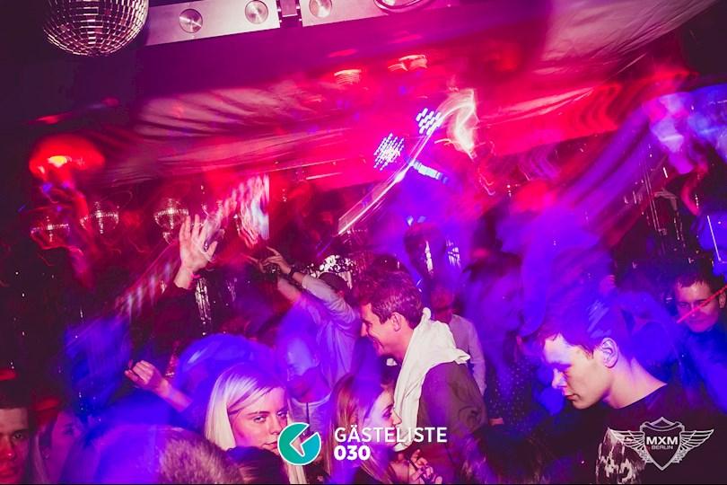 https://www.gaesteliste030.de/Partyfoto #59 Maxxim Berlin vom 11.03.2017