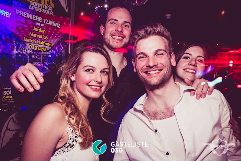 https://www.gaesteliste030.de/Partyfoto #83 Maxxim Berlin vom 11.03.2017