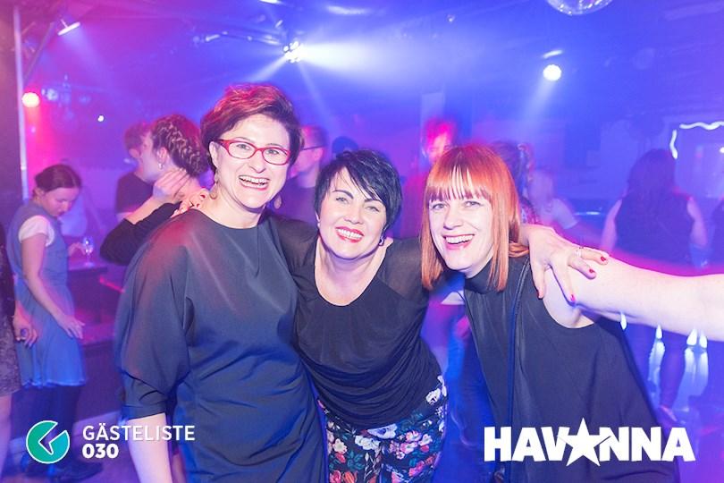 https://www.gaesteliste030.de/Partyfoto #29 Havanna Berlin vom 11.03.2017
