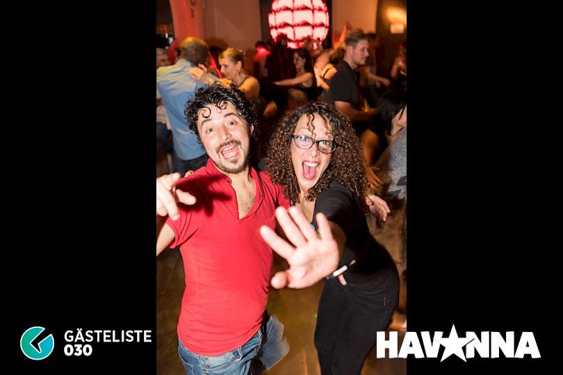 https://www.gaesteliste030.de/Partyfoto #41 Havanna Berlin vom 11.03.2017