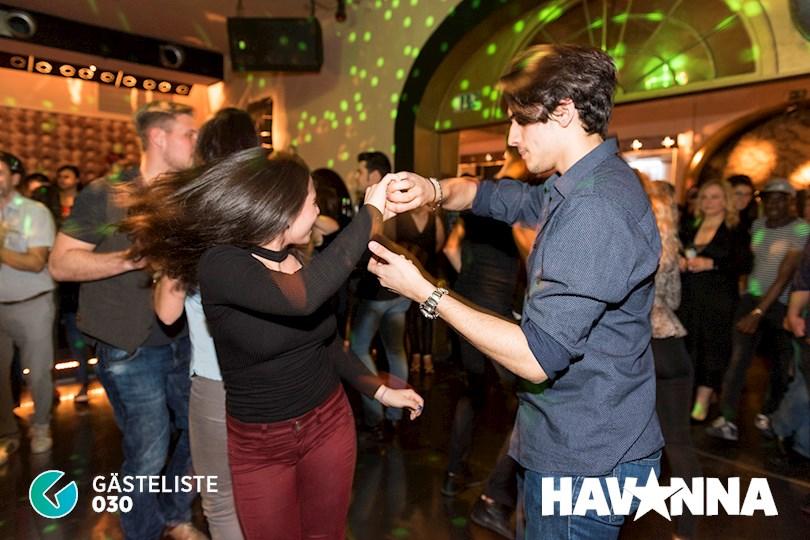 https://www.gaesteliste030.de/Partyfoto #10 Havanna Berlin vom 11.03.2017