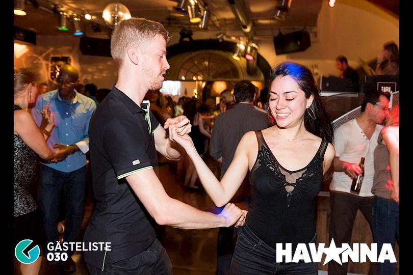 https://www.gaesteliste030.de/Partyfoto #39 Havanna Berlin vom 11.03.2017