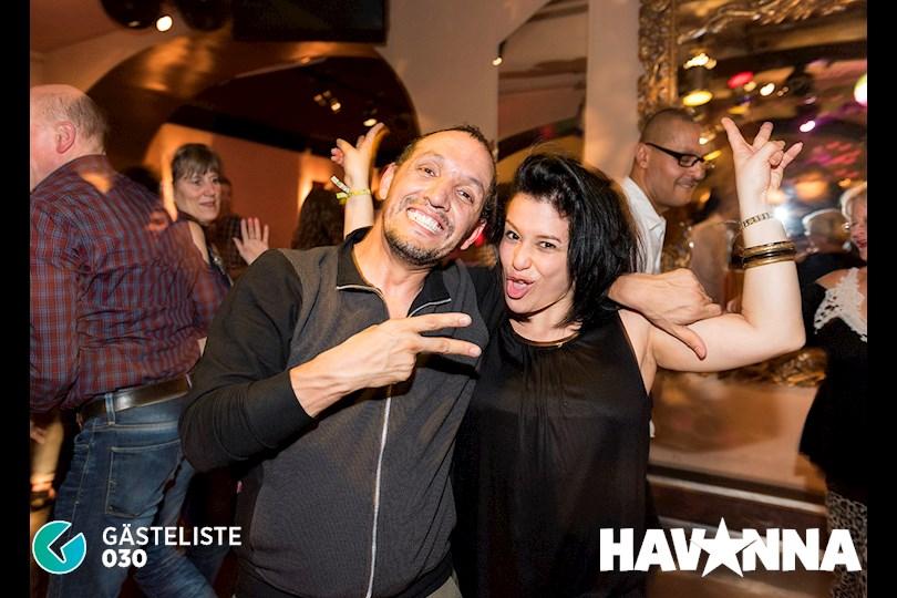 https://www.gaesteliste030.de/Partyfoto #15 Havanna Berlin vom 11.03.2017