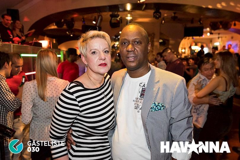 https://www.gaesteliste030.de/Partyfoto #43 Havanna Berlin vom 11.03.2017