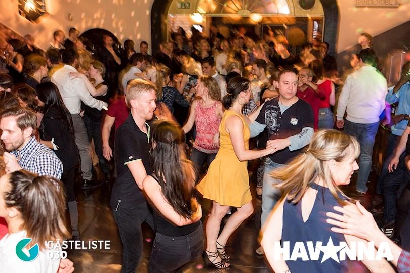 https://www.gaesteliste030.de/Partyfoto #9 Havanna Berlin vom 11.03.2017