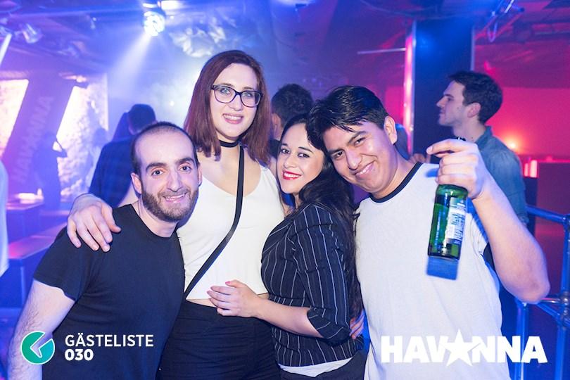 https://www.gaesteliste030.de/Partyfoto #73 Havanna Berlin vom 11.03.2017