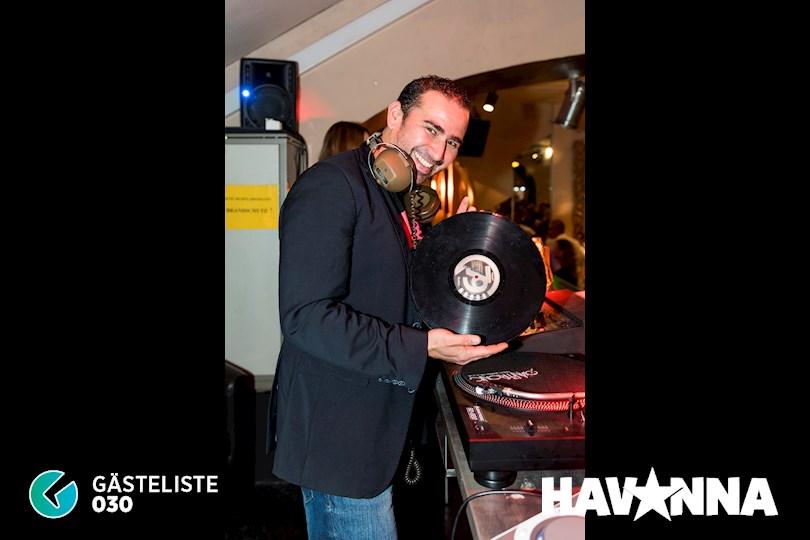 https://www.gaesteliste030.de/Partyfoto #17 Havanna Berlin vom 11.03.2017