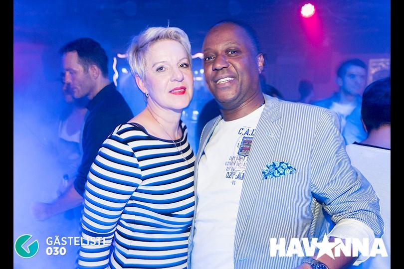https://www.gaesteliste030.de/Partyfoto #54 Havanna Berlin vom 11.03.2017