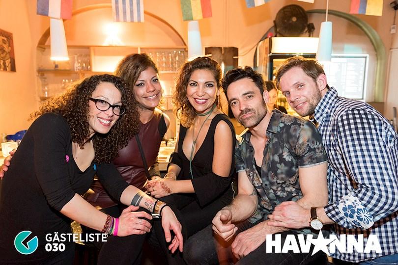 https://www.gaesteliste030.de/Partyfoto #63 Havanna Berlin vom 11.03.2017