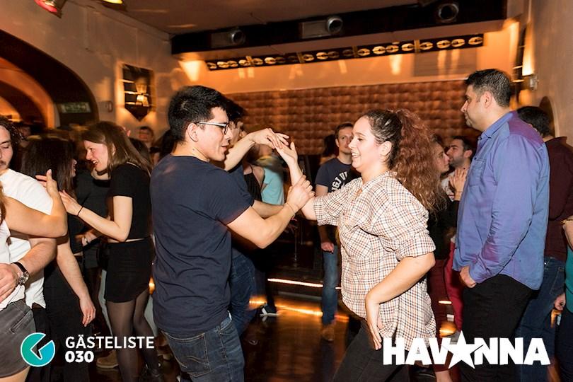 https://www.gaesteliste030.de/Partyfoto #35 Havanna Berlin vom 11.03.2017