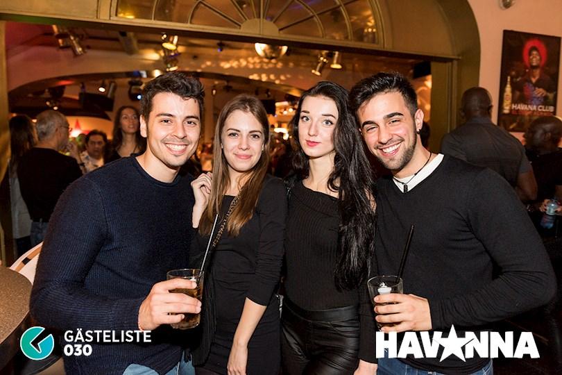 https://www.gaesteliste030.de/Partyfoto #21 Havanna Berlin vom 11.03.2017