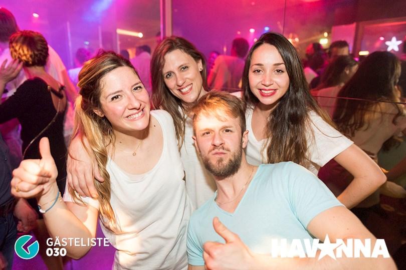 https://www.gaesteliste030.de/Partyfoto #71 Havanna Berlin vom 11.03.2017